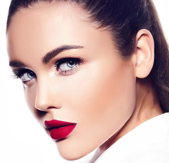 Reasons to Visit High Standard Salons on Frequent Basis